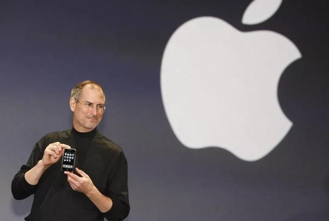 踏春而来:2021苹果春季新品发布会