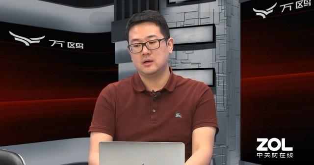 万鸥全面启动前后高清行车记录仪新品发布会直击插图6