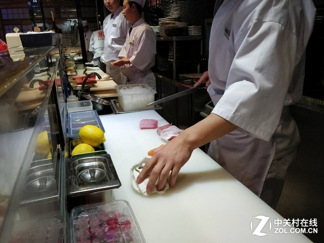 鲜见·鼎级人生 LG双风系冰箱新发直播 家电 第8张